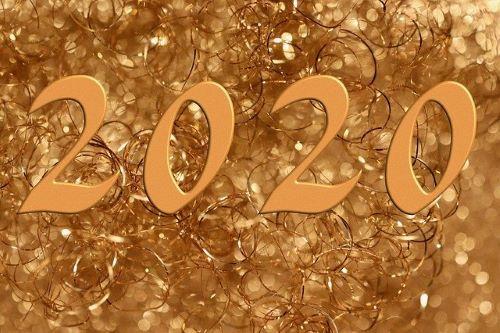 馬医 2020