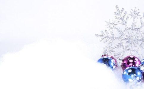 鬼滅の刃 ロフト 北海道
