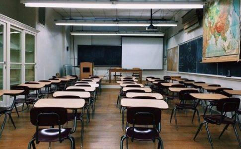 先生を消す方程式 生徒