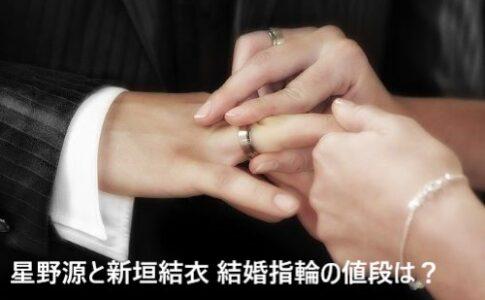 星野源 新垣結衣 結婚会見 いつ