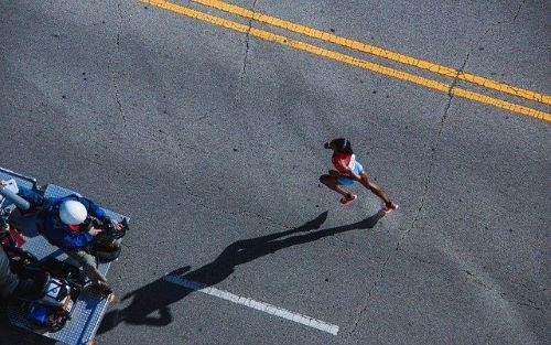 24時間テレビ マラソン2021年ランナー